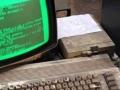 """Auto-mehaničar u Poljskoj i dalje koristi """"komodor 64""""!"""