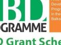 Konkurs za dodjelu grantova: ABD grant shema u okviru LEIWW programa