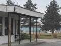 "Okončan stečaj ""Panaflexa"": Vojin Mitrović naplatio 90 odsto potraživanja, a radnici šest odsto"