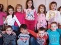 Djeca u vrtić dolaze bez predrasuda! (FOTO)