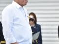 Duterte: Obećao sam Bogu, neću više da psujem
