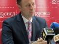 Maksimović: Ignorantski odnos gradske vlasti