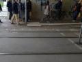 Nemci smislili semafor za one koji ne skidaju pogled s mobilnog