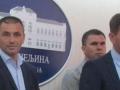 Đurđević: Gradonačelnik stopira rebalans, a traži novi kredit
