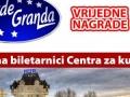 """Zajedničko """"Apsolventsko veče"""" u Etno selu Stanišići"""