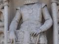 Zbog selfija uništio statuu staru 126 godina