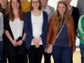 Posjeta studenata Univerziteta u Minhenu Terenskoj kancelariji Sjeveroistok Bijeljina GPBiH