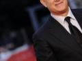 """Anketa sajta """"Ranker"""": Tom Henks najbolji glumac svih vremena"""