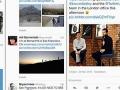 """""""Tviter"""" razmatra uvođenje plaćenog premijum članstva"""