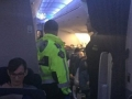 Razbolelo se 25 članova posade u A-380, putnicima ništa!