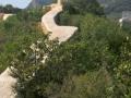 """""""Ošišali"""" osam kilometara Velikog kineskog zida"""