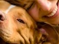 Vlasnici pasa manje umiru od srčanih tegoba