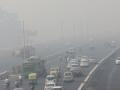 Zagađenje – svetski ubica broj jeda