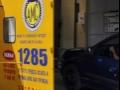 U utorak besplatna provjera tehničke ispravnosti vozila