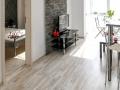 Evo zašto je apartmanski smještaj sve popularniji na našim prostorima