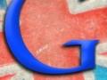 """Britanci nakon referenduma na Googleu masovno pretraživali """"šta je to EU"""""""