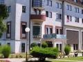 Radnici najavili prijavu policiji protiv rukovodstva Banje Dvorovi