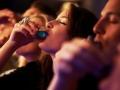 Gdje se na svijetu najviše pije?