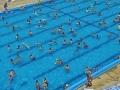 Zašto nema timova za pružanje prve pomoći na bazenima?
