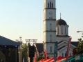 Za vikend Beer Fest, lokacija kod Sabornog hrama