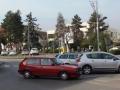 Bijeljina i Banjaluka imaju najpaprenije cijene parkiranja u RS