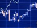 Vrijednost bitcoina premašila 8.000 dolara