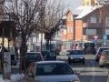 Bijeljina: Jutarnja temperatura -7, maksimalna dnevna -3