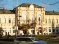 Odsjek za odnose s javnošću Grada Bijeljina, poziva Vas na Forum odgovornosti