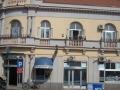 Darko Jeremić uhapšen zbog predmeta Bobar banke