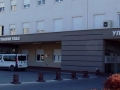 Pacijenti u bijeljinskoj bolnici zadovoljni liječenjem i njegom