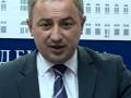 Borenović: Bijeljina je uspjela i ono što nisu entiteti