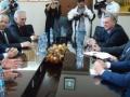 Bosić i Mektić posjetili Bijeljinu
