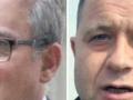 Maksimović: Bosić krije nemoć