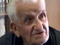 Božo Miljanović - lični vozač 16 predsjednika opštine Bijeljina