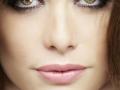 Nije šala: Lijepe žene mogu biti loše za zdravlje muškaraca