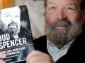 Preminuo legendarni glumac Bad Spenser