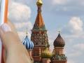 Rusi prave svoju verziju Pokemon Goa