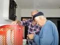 Centar za socijalni rad u Bijeljini nema novca ni za stare ni za decu