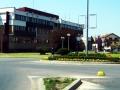 Policija stala u kraj lopovima iz Srbije
