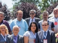 Sekretari Crvenog krsta okupljeni u Bijeljini na radnoj konferenciji (Foto)