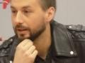 Dinčić oduševljen publikom u Bijeljini