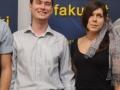 Učenike u Srpskoj očekuje 87 novih udžbenika