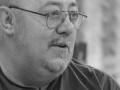 Iznenada preminuo Bogoljub Mitić Đoša