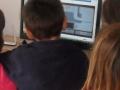 Dnevni centar pomaže djecu u riziku