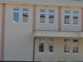 Maksimović: Vlastitim sredstvima izgrađena nova zgrada