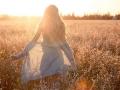 U zagrljaju neba