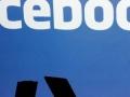 Facebook kupio izraelski Snaptu