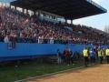 FK Radnik: Živković ili Bajić?
