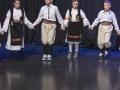 Semberski folklor na sceni Centra za kulturu (FOTO)