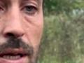 Goran Mionić iz Bijeljine - mađioničar za dvotočkaše